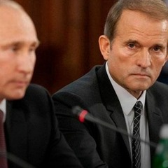 Адвокат Савченко стверджує, що Медведчук дискредитує його за вказівкою Кремля