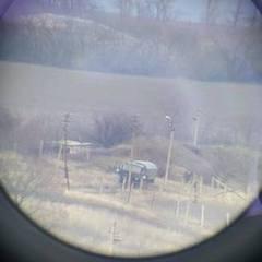 Бойовики «Мотороли» штурмували позиції ЗСУ та зазнали серйозних втрат (ФОТО)