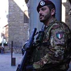 CNN: В Європі можливі нові теракти
