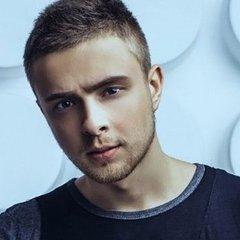 Черговий російський співак не зміг провести українські гастролі