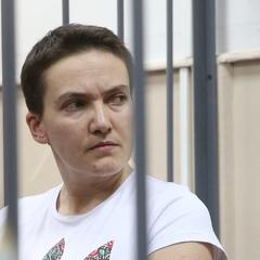 Савченко можуть обміняти на більш важливих для Кремля людей, ніж ГРУшники