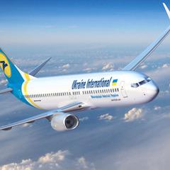 Італія відкрила небо українським літакам