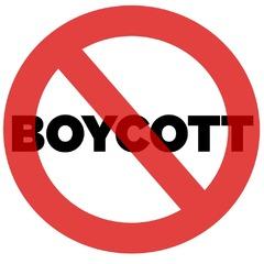 Концерт відомих гумористів бойкотуватимуть українські активісти