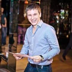 У Києві шукають хлопця, який зник із попутниками, яких знайшов на BlaBlaCar