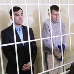 У Києві розпочався суд щодо російських ГРУшників