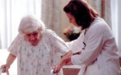 В Ізраїлі розробили ліки від симптомів хвороби Альцгеймера