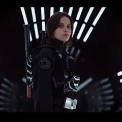 З'явився перший трейлер «Зоряних війн: Вигнанець»