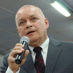Племінник кремлівського пропагандиста Кисельова воював за «ДНР»