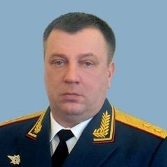 У ГУРі оприлюднили цікаву розмову російських генералів щодо проведення виборів на окупованих територіях (ВІДЕО)
