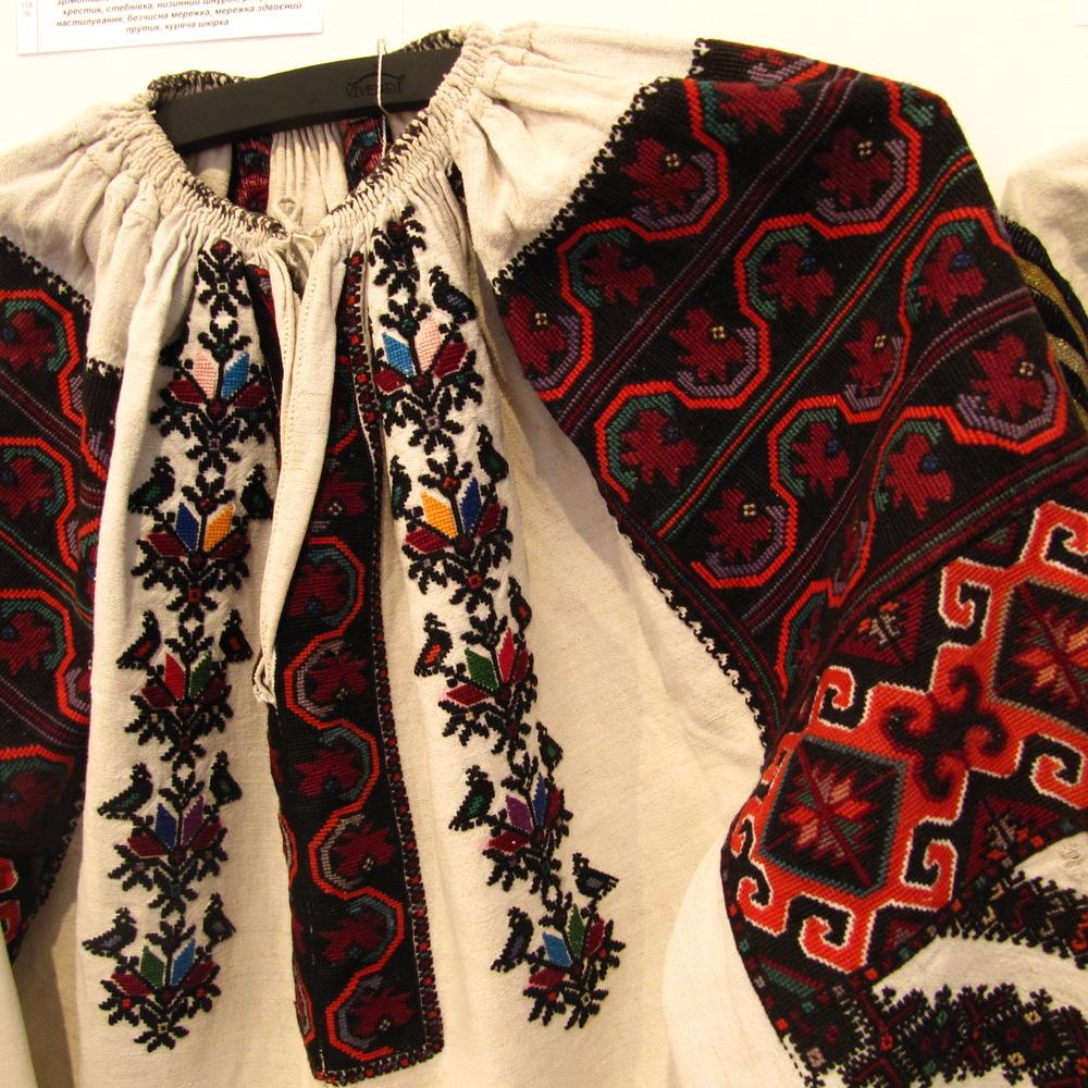 Старовинний український одяг картинки 21 фотография