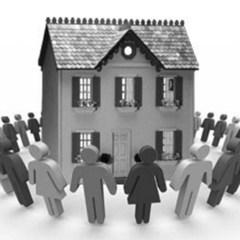 До 1 липня мешканці повинні визначитись, хто буде управляти будинком  - КМДА