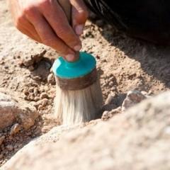 У Британії чоловік випадково знайшов давньоримські руїни