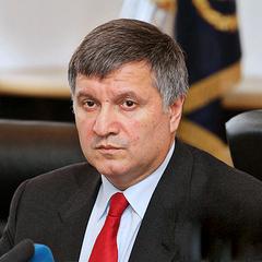 Аваков розповів, скільки бійців МВС та нацгвардійців загинуло в АТО