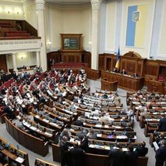Абітурієнти з «ДНР» та «ЛНР» можуть вступати в українські виші за іспитами
