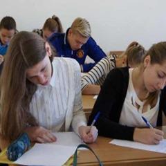 У Раді пояснили, як діти з окупованих територій зможуть вступити до вишів України
