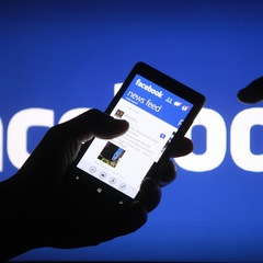З'явився спосіб боротися із залежністю від Фейсбук