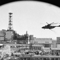 Єврокомісія дасть 730 млн євро на чорнобильські проекти