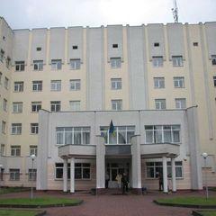 У Львові пацієнт онкоцентру вкоротив собі віку, вистрибнувши з вікна