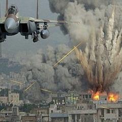 ООН закликає негайно розслідувати авіаудари по таборам біженців у Сирії