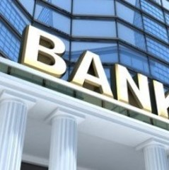 Оприлюднений список найбільш проблемних банків в Україні