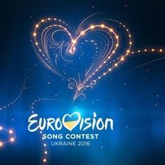 За лаштунками Євробачення: перший полуфінал