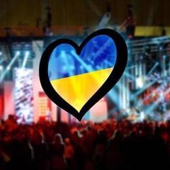 Скільки балів віддавала РФ Україні на Євробаченні за останні 12 років