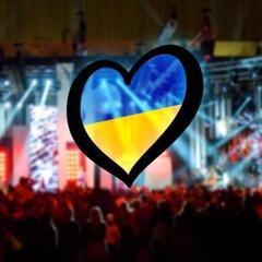 Зльоти та падіння українців на «Євробаченні» (відео)