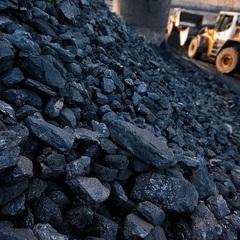 Україна відмовилася від російського вугілля