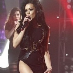 Українська екс-учасниця «Євробачення» сфотографувалася без макіяжу (фото)