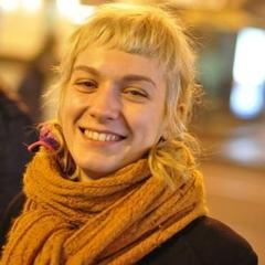 Український режисер отримав нагороду на Каннському фестивалі
