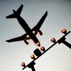 Естонія ввела режим «відкритого неба» для України