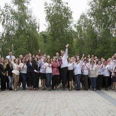 Посол США в Україні виклав фото у вишиванці