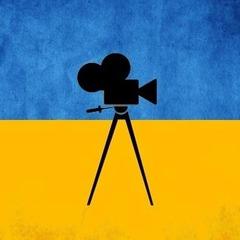 Топ-10 фільмів сучасної України, які варто переглянути