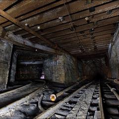 В Україні хочуть ліквідувати 11 шахт, а 15 - приватизувати