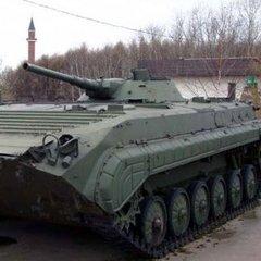 Ціна війни: Скільки техніки втратила РФ на Сході України