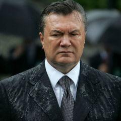Генерал СБУ оприлюднив компромат на Партію регіонів та Януковича