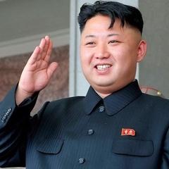 У Північній Кореї стартувала своя п'ятирічка
