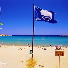 Одещина може похвалитися одними із найчистіших пляжів у світі
