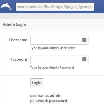 У Шотландії молодик зламав корейський «Фейсбук»