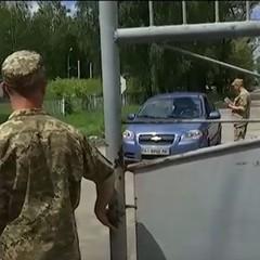 На Київщині від страшного побиття загинув мобілізований