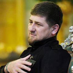 Глава Чечні зібрався побудувати в Грозному зал боксу імені Мохаммеда Алі
