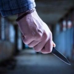 У Костянтинівці місцевий мешканець вбив військового ЗСУ