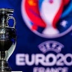 Математики спрогнозували переможця Євро-2016 з футболу