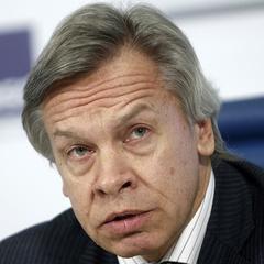 У Росії пропонують розглянути питання про «взаємне зняття санкцій» з парламентаріїв РФ і ЄС