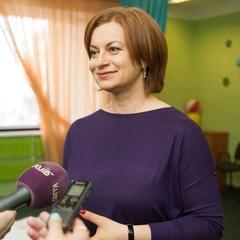 У Києві стартував відкритий конкурс на заміщення посад директорів шкіл та дитсадків