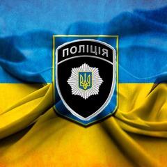 38-річний бойовик із позивним «Зуб» втік з окупованого Донецька та здався поліції