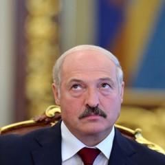 Лукашенко порадив українцям, що робити із «ЛНР/ДНР» (відео)