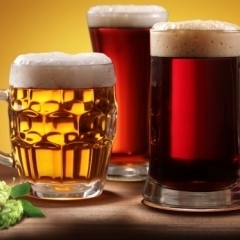 Ціна на пиво збільшиться на 50%, - експерт