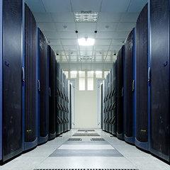 Китайці побудували найпотужніший у світі суперкомп'ютер