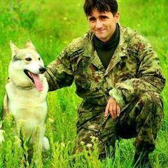 Сербському снайперу не дали «медаль» від «ДНР», і він образився